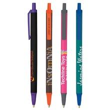 Promotional Bic Clic Stic Pens