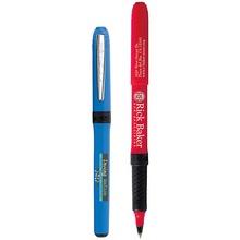 Custom Bic Grip Roller Pens