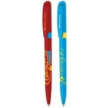Custom Bic Pivo Pens