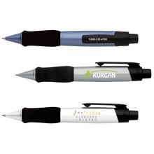 Bic XXL Promo Pen
