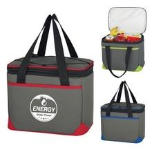 Bolt Custom Cooler Bags