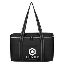 Bring-It-All Utility Custom Cooler Bags