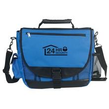 Carry On Custom Messenger Bag