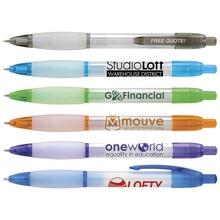 Promotional Chiller Pens