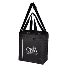 CNA Insulated Tote Bag Gifts
