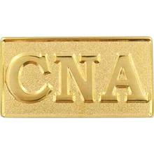 CNA Lapel Pin