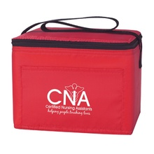 CNA Lunch Cooler