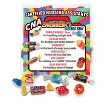 CNA (Nursing Assistants) Emergency Treat Kit