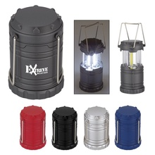 Custom COB Mini Pop-Up Lanterns
