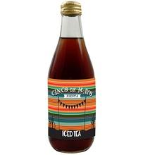 Custom Labeled Beverages & Soda