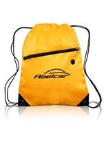 Custom Drawstring Backpacks with Pocket