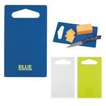 Custom Printed Cutting Boards