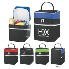Deluxe Custom Lunch Bag Kooler