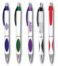 Customized Denya Pens