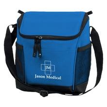 Custom Designer Cooler Bag
