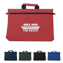 Customized Document Bags