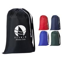 Promotional Drawstring Utility Bags