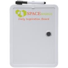 Custom Dry Erase Boards