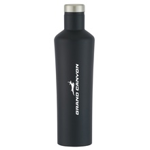 Dwindle 18 oz. Stainless Steel Promotional Bottles