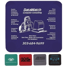 Personalized Economy Computer Mouse Pads