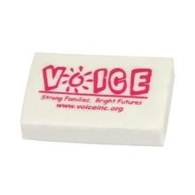 Economy Promotional Erasers