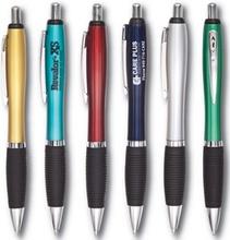 Custom El Gripper Pen