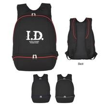 Elite Promotional Backpacks