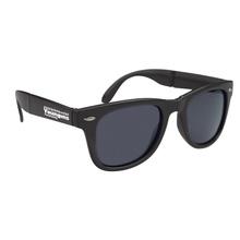 Folding Malibu Sunglasses