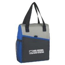 Food Services Cooler Lunch Bag