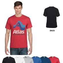 Gildan DryBlend Custom T-Shirts