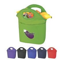 Hampton Promotional Cooler Bags