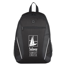 Homerun Promotional Backpacks