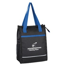 Housekeepers Appreciation ID Lunch Bag Gift