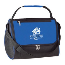 Housekeepers Cooler Lunch Bag Appreciation Gifts