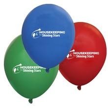 Housekeeping Week Balloons
