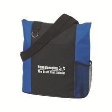 Housekeepers Tote Bag Gifts