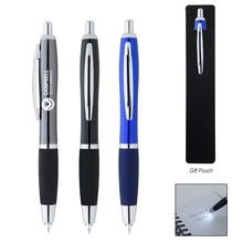 Custom Illuminate Pen with LED Light