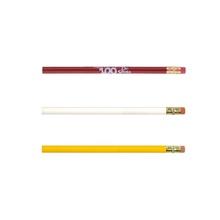 Custom Printed Jumbo Pencils