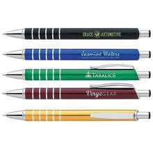 Jupiter Promotional Pens
