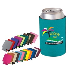 Kan-Tastic Custom Collapsible Can Coolers
