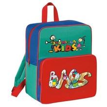 Kid's Starter Custom Backpacks