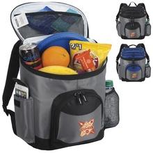 Koozie Custom Kooler Backpacks