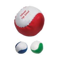 Promotional Leatherette Balls