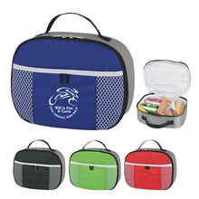 Lunchtime Custom Cooler Bags