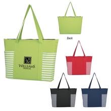 Maritime Custom Tote Bags
