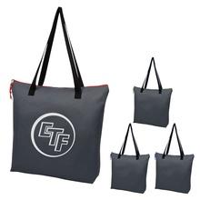 Melbourne Promotional Tote Bag
