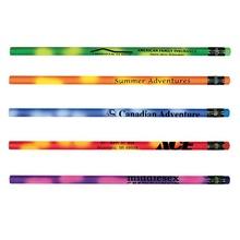 Custom Printed Mood Pencils