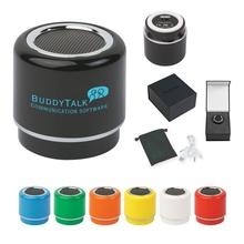 Custom Printed Nano Speaker