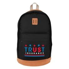 Nomad Promotional Backpacks