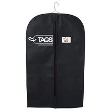 Non-Woven Custom Garment Bags